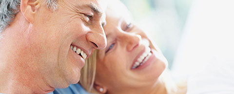 Greenwich Dental Implants